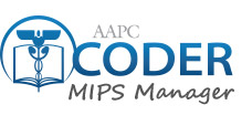 Coder MIPS manager