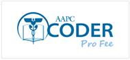 Coder Pro fee