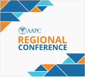 Save $30 on Regional Conference