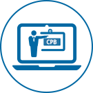 CPB™ Study Guide