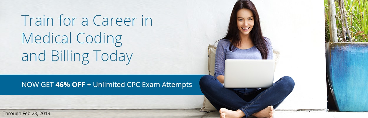 Cpc Preparation Course Pass Cpc Exam Aapc