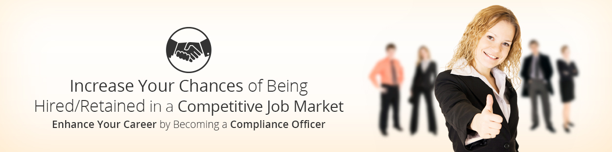 CPCO Online Compliance Officer Course