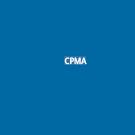 prepare for the cpma exam study guide and practice exam aapc rh aapc com cpma study guide pdf cpma study guide 2018