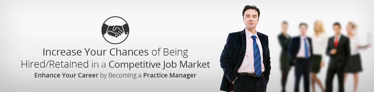 Practice Management Course - AAPC