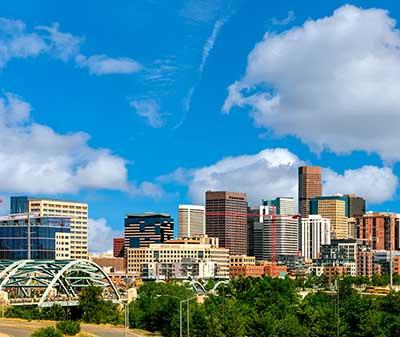 HEALTHCON Regional West: Denver