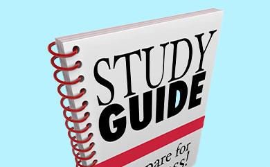 CEMC Study Guide