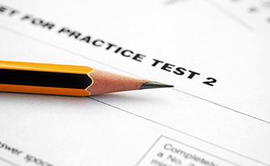 CEMC Practice Exam