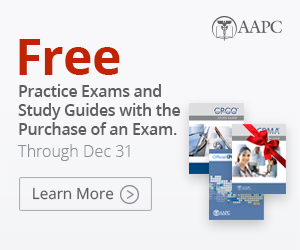 Exam Bundle
