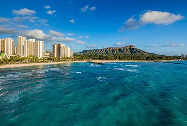 Hawaii Regional Conference