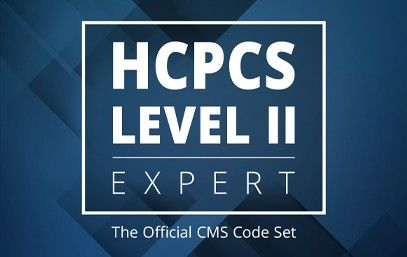 HCPCS Level II