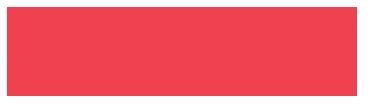 logo healthcity