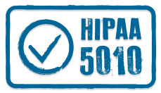 HIPAA 5010 Implementation