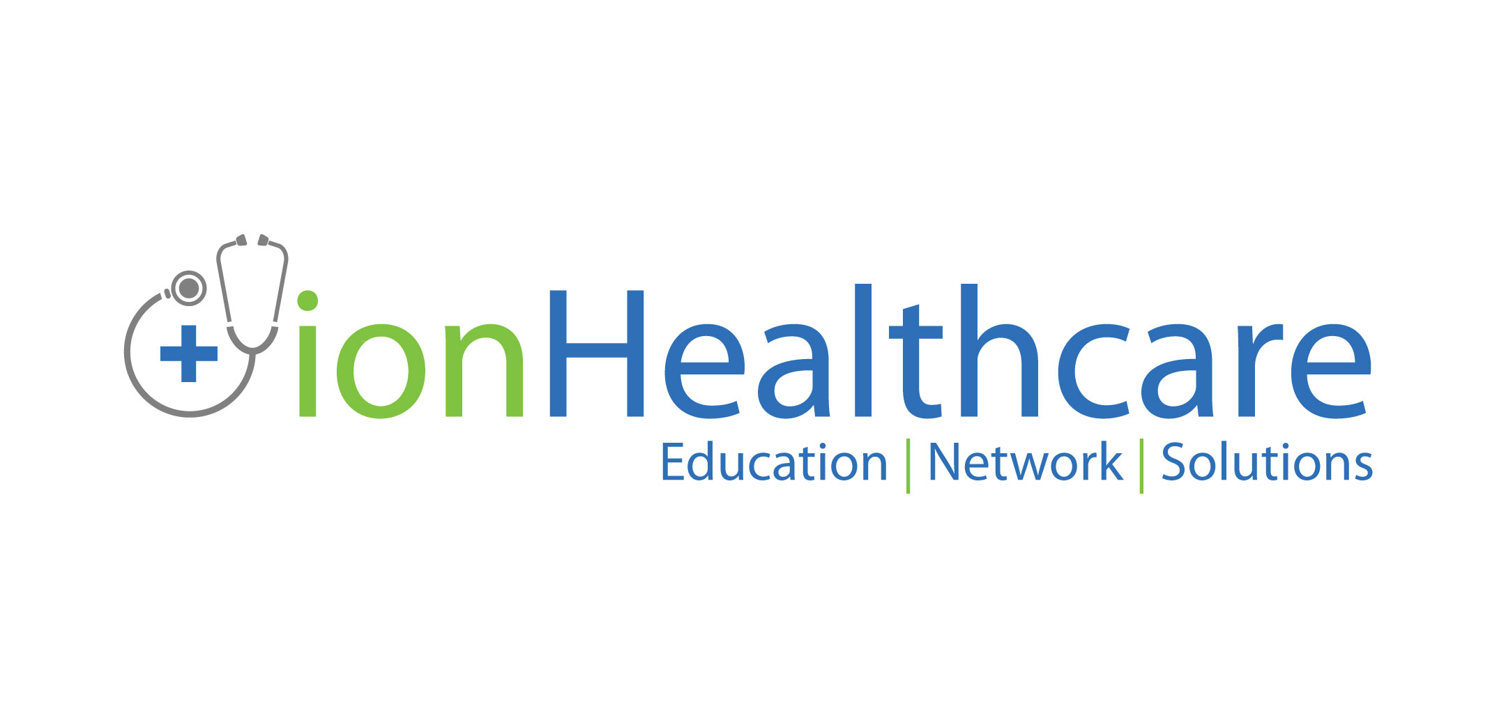 ionHealthcare