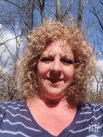 Joan Snodgrass, CPC, CRC, CPB