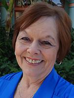 Judy Wilson, CPC, COC, CPCO, CPPM, CPB, CPC-P, CPC-I, CANPC, CMRS