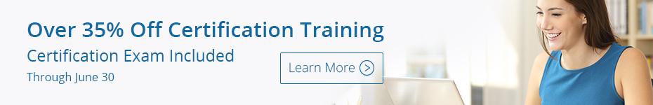 Medical Coding Training Courses