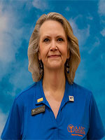 Lynn Deaton, CPC, CPMA, CEMC