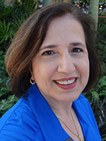 Najwa N. Liscombe, CPC, CMA, BHSA