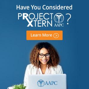 Project xtern
