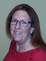Randee Herner, CPC, CEMC