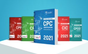 Practicode CPC-A or COC-A Practicum