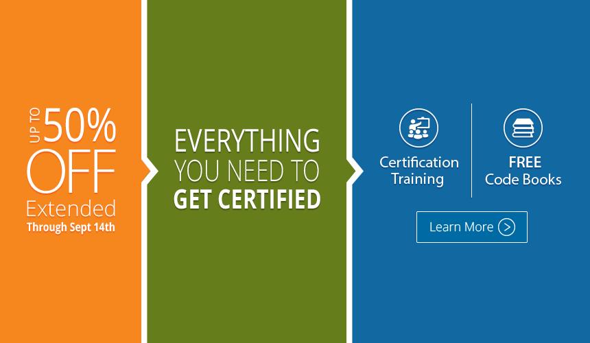 login aapc rh aapc com AAPC Certification AAPC Exam Preparation