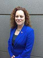 Stephanie Moore, CPC, CPMA, AAPC Fellow