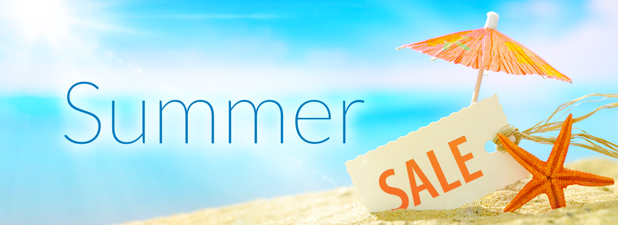 The Steam Summer Sale runs from now until July 5, so be sure to purchase the games you want sooner than later. And there's even a variety of anime on sale too.