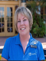 Susan L. O'Loughlin, CPC, CPMA, Fellow