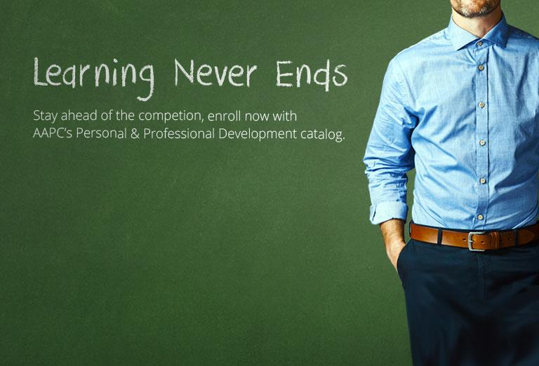 Professional Career Development Online Courses