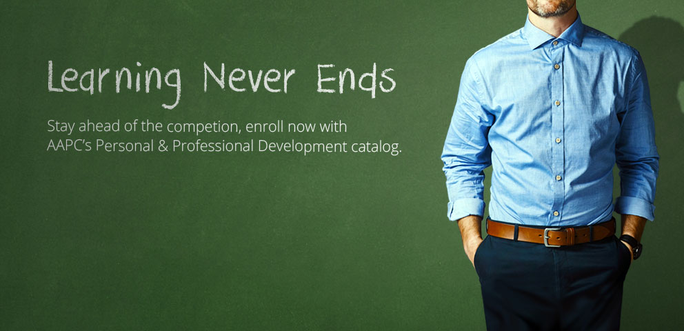 Professional Career Development Online Courses