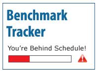 ICD-10 Tracker Image