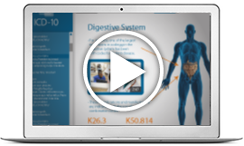ICD-10 Documentation Training for Physicians