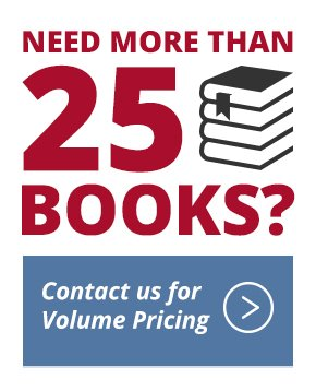 Volume Code Book Pricing