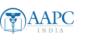 AAPC - Advancing the Business of Healthcare