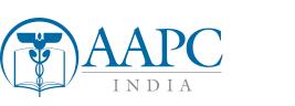 AAPC-India
