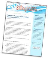 BillingInsider