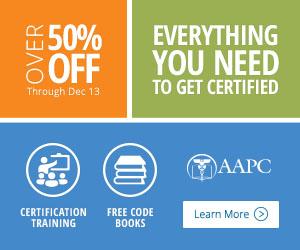 Certified Risk Adjustment Coder (CRC) - CRC Certification