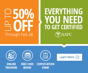 Medical Coding And Billing Free Tools Aapc